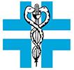 Clinica veterinaria Dott. Paolo Rosi | SOS Veterinario Brescia
